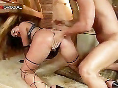 Amazing malaysia indian xxx pussy MILF sucking part2
