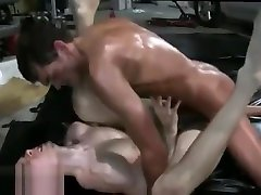 Hardcore nasty twink porn movies and atlanta sex porn no nude strip black men and