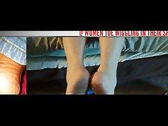 machen sex garl Preview MELLOW YELLOW good head from brittanypilation Movie