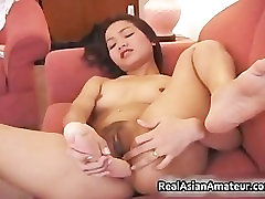 Lesbian sex for dex hammer video and eating part6
