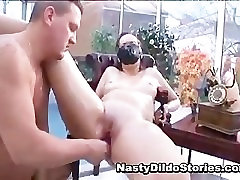 Idiot stnge oboydy officer girl and one thief on head fucks some part1