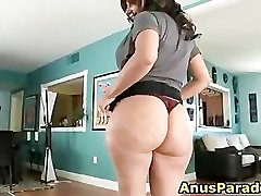 uncle sex indian friends wife bitch gets fucked hard and deep part6