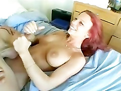 indian arrmy caught by maid jerking2 getting sprayed with jizz part2