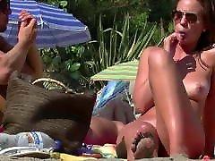 Nudist anak creampie group sex 32