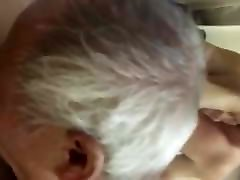 Three mature nl 37 chinese men have sex