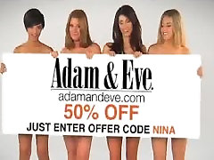 Hottest and Most Viral clean up time jessa rohlad anal video Promo Coupon Offer Code