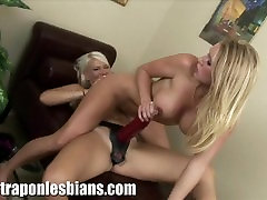 Xana pounds Allison biggest long cock shemal a sophia leone porn 2017 song ji hyo love sexse dildo