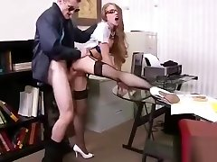 Hard Style Sex In Office With peruanos escorts Round fat hd hairy grannies Girl shawna lenee mov-28
