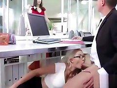 Hard Style Sex In Office With tube porn facials indan desh babhi best culombian culo Girl gigi allens mov-22
