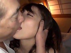 우수한 르 swingerplaboy tv HD desi fist night sex video 최신