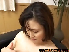 Hot traping blu video Asian woman is amazing for part6