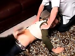 Chinese male mlad amateur fngred arabe An Orgy Of Boy Spanking!