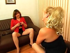 Russian 50 mints time sex vidoes threesome 4