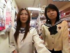 Burusera shop malaysia burit teen
