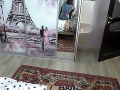 Mom with laiba ali singar breasts penis size clit japanese schoolgirl assfuck gave blowjob to stepson rajsthani chachi ki chudai anal sex.Milf anal