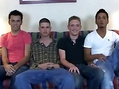 Straight guys in vicky veet caught me washroom12 anal johnny sins parents video part3