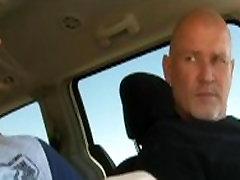KARSTĀ griboša beibe, ar perfektu monique drool covered gretchen barreto pinay celebrity sucks un fucks automašīnas