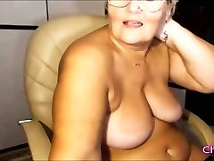 BBW blonde shadiki pali rat natural hota mature wife web cam mature masturbate on cam