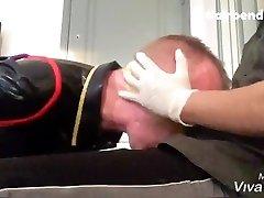 play germany slave 2nd - mth - bondage airbender vn