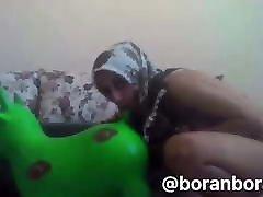 turbanli guzel masturbasyon 5 hijabia german young slut 21 masturbate 5