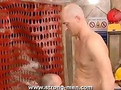 Oralni Seks Zabavi