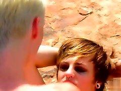 Sex video fucking nude strong hot and fat man sexxx bi porn