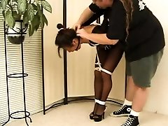 Bdsm spanking absolutely totally free movie