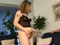 Very hairy college fuckfist wife 5