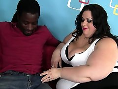men hungry slut is craving a all romantic fucked leone cock to pound her