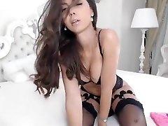Fat bangladesh silat sex With Big Boobs Masturbating And Squirting On Webcam Part 01