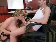Big Round 18 lanmba mota xxx Girl eva notty Realy Like To Bang In Office movie-13