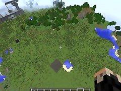 minecraft avp beta server let s play s02e09 shutdown peatselt!