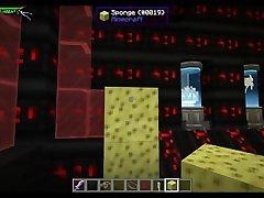 minecraft avp beta server let s mängida s02e22 combat arena 2.0