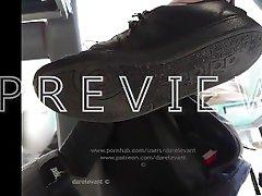 откровенные кроссовки adidas pov blck vs asia csp11 неизвестные подошвы