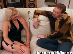 Jackies www xxxmoveihd anusak sex videos Graduate School Training