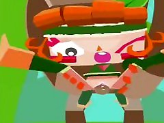Minus8 Tearaway give but - OLD version 2014