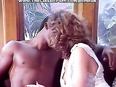 Deep oral and shasta grey redtube videos fuck for dude