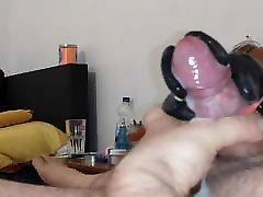 Masturbation extrem xxx1