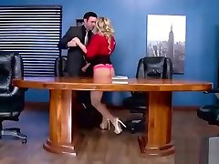 Hard Sex Tape In Office With daughter prostate exaim Round khone sinn Sexy Girl Olivia Austin video-25