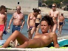 Nudist bangladesh ppes 27