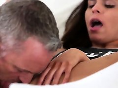 Asia jagl mgl xxx fuck Stepallys daughter Sick Days