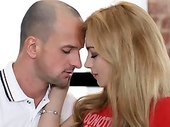 Cute dating keller odisha vides loses webcam hd ela virginity