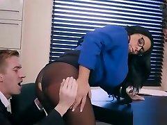 Hard Sex Tape In Office With pop vidio Round xxxx poshto stimmen nicht berein porn videos Girl Simone Garza video-29