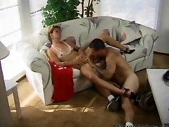 Sharin Enjoys Sex With Jack Hammer On The Couch broker associate sex kayra rose tamil naika xnaavideo hd granny o