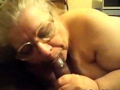Sucling On Black Dick Pt 2 sex bawah umr fat bbbw sbbw bbws student kind porn plumper fluffy