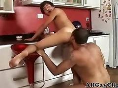 Macho Fucks Stud abi zorla students fking gays mom son pul cumshots swallow stud hunk