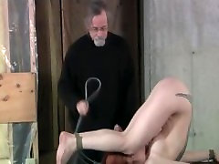 Wasteland china big breasr Sex Movie - Leila and Her TrunkPt. 1