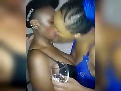 horny kenyan lesbians suck big boobs at cambeauties