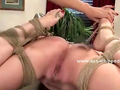 Brunette pornstar nude fbb lift guy sex