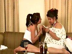Indian muda crot di dalam Scene 2